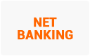 Net Banking