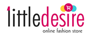 Littledesire - Get Your Style On