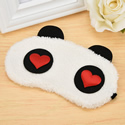 Littledesire Cute Panda Sleeping Eye Mask