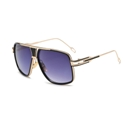 Littledesire Luxury Unisex Sunglasses