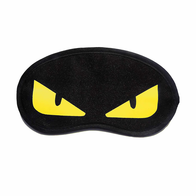 97bec48a8 Littledesire Batman Eye Sleeping Eye Mask