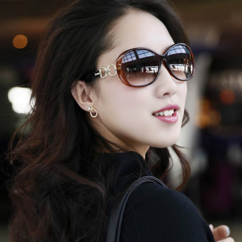 vintage and stylish big frame sunglasses sunglasses sunglasses online fashion shopping store in india