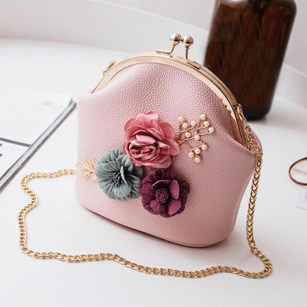 ab1c1aa602a Buy Trendy Sling Bags Online