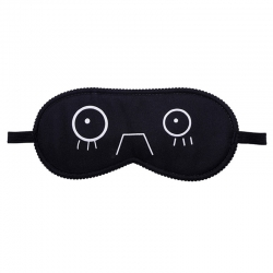 67d98cf8f Buy Sleep Eye Masks Online in India - Littledesire Secure Fashion ...