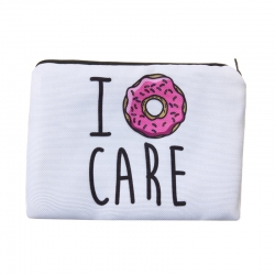 Littledesire Travel Makeup Cosmetic Bag