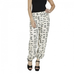 Regular Fit Printed Sleepwear Pajama
