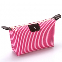 Littledesire Waterproof Makeup Pouch Bag