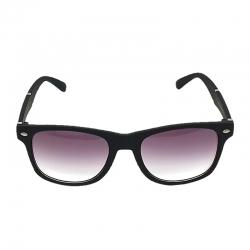Littledesire Designer Square Frame Unisex Sunglasses