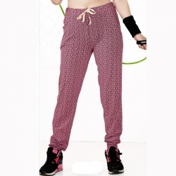 Littledesire Printed Women Cotton Pajama