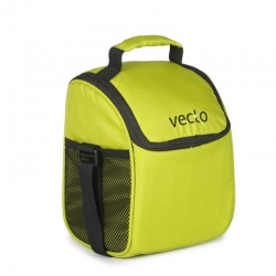 Vecto Foodie Tiffin Office Lunch Bag