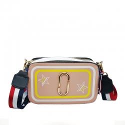 Littledesire Designer Elegant Crossbody Bag