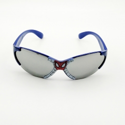 Spider Man Sunglasses for Kids