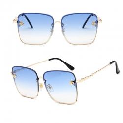Littledesire Luxury Honeybee Sunglasses