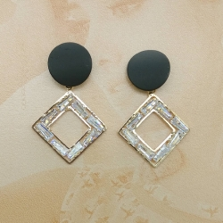 Elegant Drop Fashion Earring