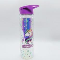 Unicorn Water Bottle 720ml