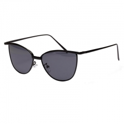 Littledesire Cateye Shades Summer Style