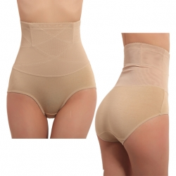 Women Body Shaper Wear Seamless
