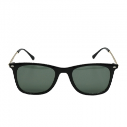 Littledesire Unisex Classic Sunglasses