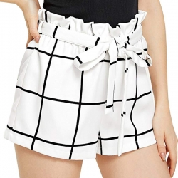 Littledesire Printed Regular Fit Shorts