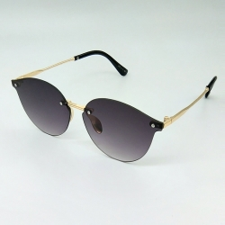 Littledesire Classic Design Cat Eye Sunglasses