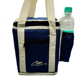 Littledesire office Lunch Tiffin Bag