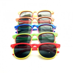 Birthday Party Return Gift Kid Sunglasses 5 Pcs Lot