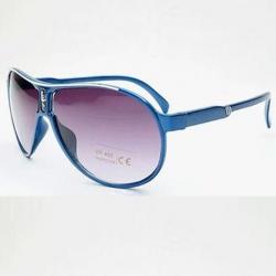 Stylish Retro Anti-UV400 Unisex Kids Sunglasses