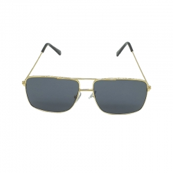 Littledesire Square Shape Sunglasses