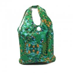Foldable Heavy Duty Eco Portable Shopping Travel Bags