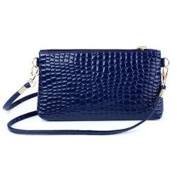 Crossbody Satchel Sling Bag