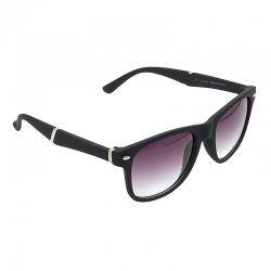 Littledesire Square Frame Unisex Cheap Sunglasses