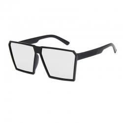 Littledesire Designer Square Style Kids Sunglasses