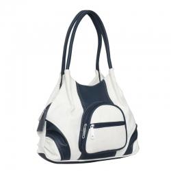 Fashion Stylish Solid Women Handbags