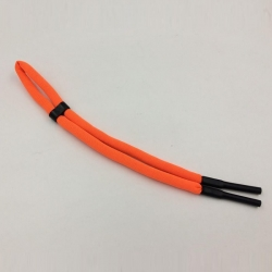 Sport Sunglasses Strap Nylon Eyewear Glasses Cord String swimming diving Holder