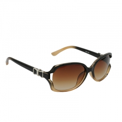 Littledesire Small Frame Women Sunglasses