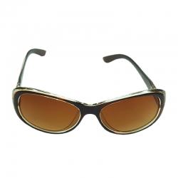 Littledesire Small Frame Women Sunglasses