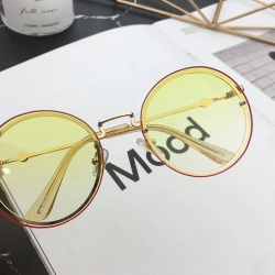Stylish Trendy Sunglasses for Kids