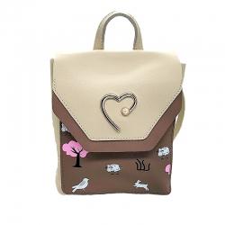 Littledesire Crossbody Sling Bag