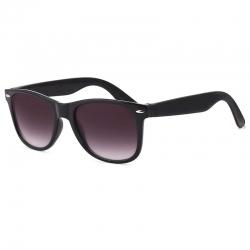 Littledesire Square Frame Unisex Sunglasses