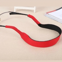 Anti Slip Strap Stretchy Neck Cord For Sunglasses