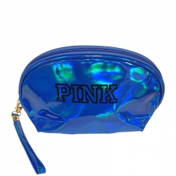 Littledesire Waterproof Makeup Pouch Toiletry Bag