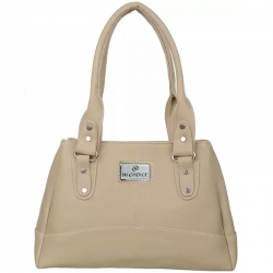 Hi Choice PU Leather Women Handbags