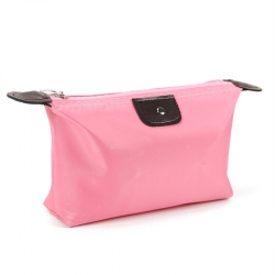 Travel Make Up Cosmetic Clutch