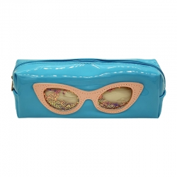 Littledesire Creative Cute Cases Pencil Box