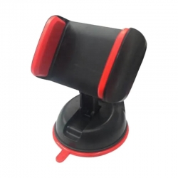 Silicone Sucker Mobile Phone Stand