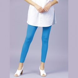 Lux Lyra Ankle Length Leggings