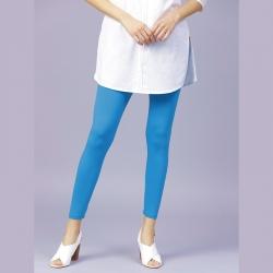 Lux Lyra Ankle Length Leggings