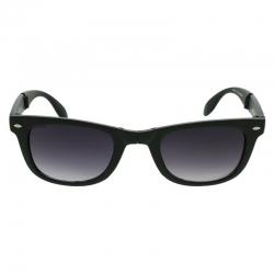 Unisex Foldable Sunglasses