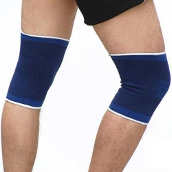 Knee Support Stretchable for Pain Relief