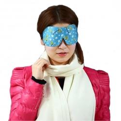 Littledesire Floral Sleeping EyeMask